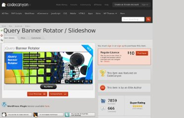 http://codecanyon.net/item/jquery-banner-rotator-slideshow/109046