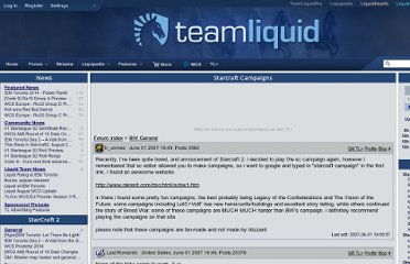 http://www.teamliquid.net/forum/viewmessage.php?topic_id=54342
