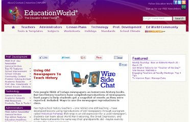 http://www.educationworld.com/a_issues/chat/chat234.shtml
