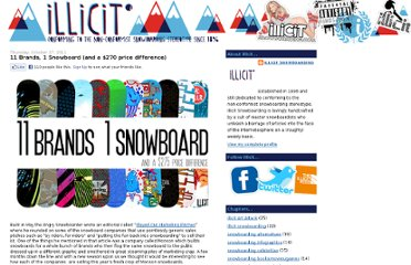 http://www.illicitsnowboarding.com/2011/10/11-brands-1-snowboard-and-270-price.html#more