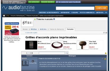 http://fr.audiofanzine.com/theorie-musicale/forums/t.137183,grilles-d-accords-piano-imprimables.html