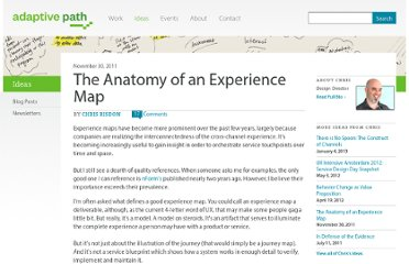 http://www.adaptivepath.com/ideas/the-anatomy-of-an-experience-map