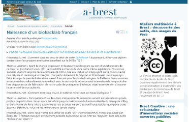 http://www.a-brest.net/article8988.html