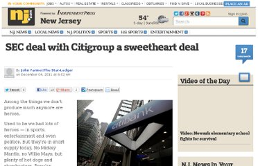 http://blog.nj.com/njv_john_farmer/2011/12/sec_deal_with_citigroup_a_swee.html