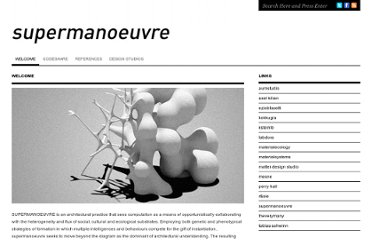 http://www.supermanoeuvre.com/blog/