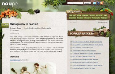 http://www.noupe.com/photography/photography-in-fashion.html