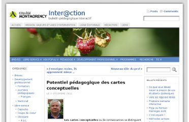 http://blogue.sdp-cmontmorency.ep.profweb.qc.ca/?p=1112