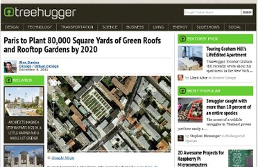 http://www.treehugger.com/urban-design/paris-plans-add-80000-square-yards-rooftop-gardens-2020.html