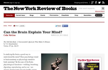 http://www.nybooks.com/articles/archives/2011/mar/24/can-brain-explain-your-mind/?pagination=false