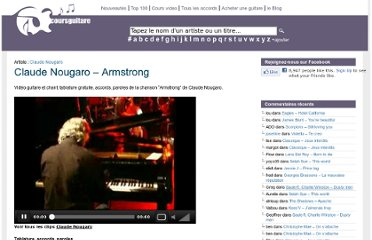 http://www.cours-guitare.net/tablature-claude-nougaro-armstrong