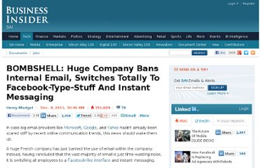 http://www.businessinsider.com/company-bans-email-2011-12