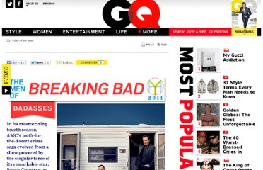 http://www.gq.com/moty/2011/breaking-bad-gq-men-of-the-year-issue