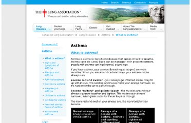 http://www.lung.ca/diseases-maladies/asthma-asthme/what-quoi/index_e.php