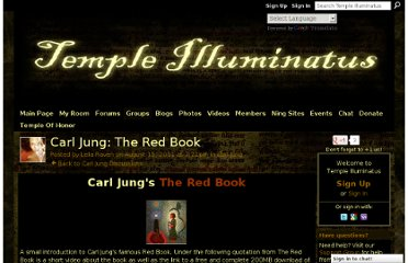 http://www.templeilluminatus.com/group/carljung/forum/topics/carl-jung-the-red-book