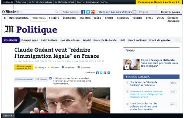 http://www.lemonde.fr/politique/article/2011/04/06/claude-gueant-veut-reduire-l-immigration-legale-en-france_1504055_823448.html