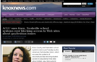 http://www.knoxnews.com/news/2009/may/20/aclu-sues-2-systems/
