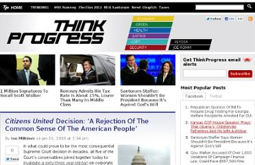 http://thinkprogress.org/politics/2010/01/21/78365/citizens-united/