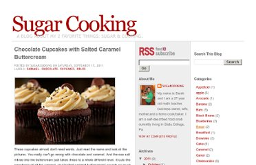 http://sugarcooking.blogspot.com/2011/09/chocolate-cupcakes-with-salted-caramel.html