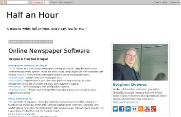 http://halfanhour.blogspot.com/2011/12/online-newspaper-software.html