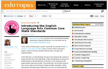 http://www.edutopia.org/blog/common-core-state-standards-1-virginia-goatley
