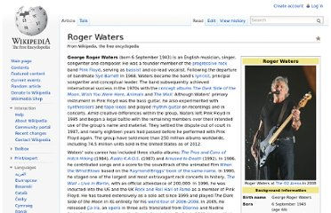 http://en.wikipedia.org/wiki/Roger_Waters