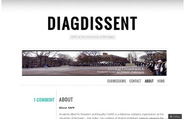 http://diagdissent.com/about/