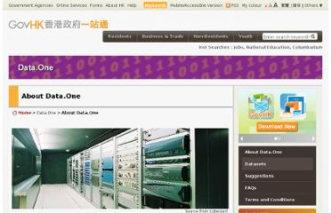 http://www.gov.hk/en/theme/psi/welcome/