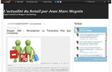 http://www.le-furet-du-retail.com/article-shopper-crm-recompenser-la-transaction-plus-que-l-incitation-89453465.html