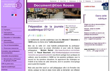 http://documentation.spip.ac-rouen.fr/spip.php?article368