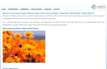 http://www.netcu.de/jquery-touchwipe-iphone-ipad-library