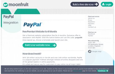 http://www.moonfruit.com/paypal-integration