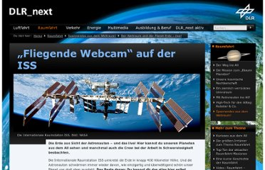 http://www.dlr.de/next/desktopdefault.aspx/tabid-7377/12421_read-30013/