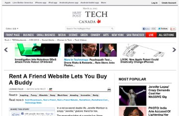 http://www.huffingtonpost.com/2010/06/17/rent-a-friend-website-let_n_616159.html