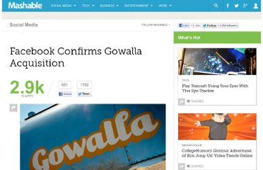 http://mashable.com/2011/12/05/facebooks-acquires-gowalla/