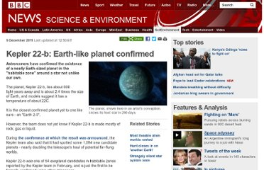http://www.bbc.co.uk/news/science-environment-16040655