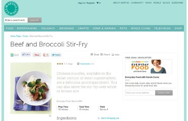 http://www.marthastewart.com/313998/beef-and-broccoli-stir-fry