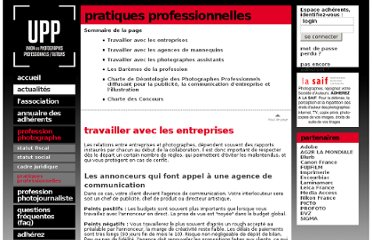 http://www.upp-auteurs.fr/profession_photographe.php?section=pratiques#boc