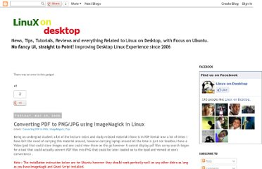 http://www.linuxondesktop.in/2008/05/converting-pdf-to-pngjpg-using.html