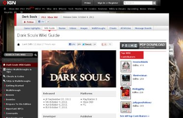 http://uk.ign.com/wikis/dark-souls