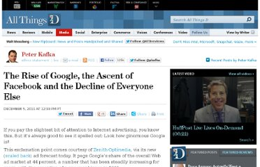http://allthingsd.com/20111205/the-rise-of-google-the-ascent-of-facebook-and-the-decline-of-everyone-else/