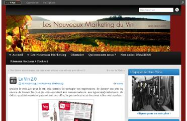 http://marketingduvin.blog-idrac.com/2011/01/03/le-vin-2-0/