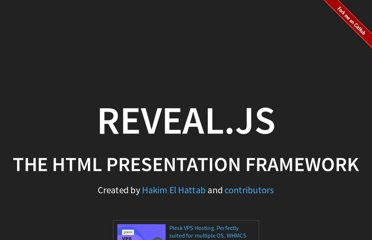 http://lab.hakim.se/reveal-js/#/