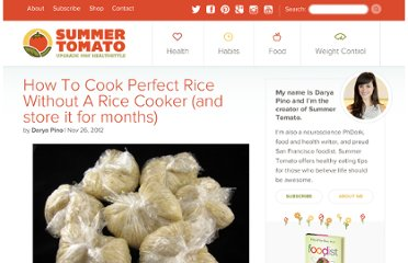 http://summertomato.com/simple-gourmet-rice-for-dummies/