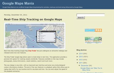 http://googlemapsmania.blogspot.com/2011/12/real-time-ship-tracking-on-google-maps.html