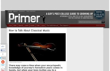 http://www.primermagazine.com/2008/learn/how-to-talk-about-classical-music