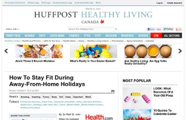 http://www.huffingtonpost.com/2011/12/04/travel-exercise_n_1126554.html