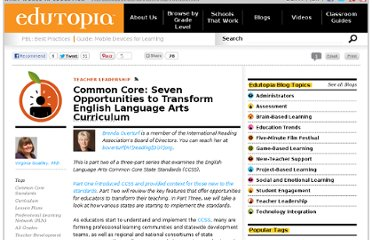 http://www.edutopia.org/blog/common-core-state-standards-2-virginia-goatley