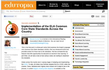 http://www.edutopia.org/blog/common-core-state-standards-3-virginia-goatley