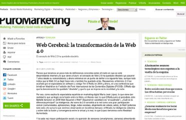 http://www.puromarketing.com/12/11439/cerebral-transformacion.html