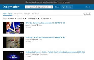 http://www.dailymotion.com/relevance/search/ovni+:+que+cachent+les+gouvernements/1